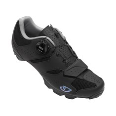 Cylinder II Women's MTB Cycling Shoes