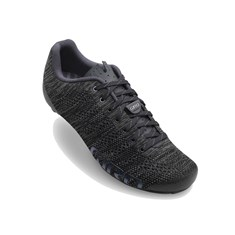 Empire E70 Knit Women's Road Cycling Shoes