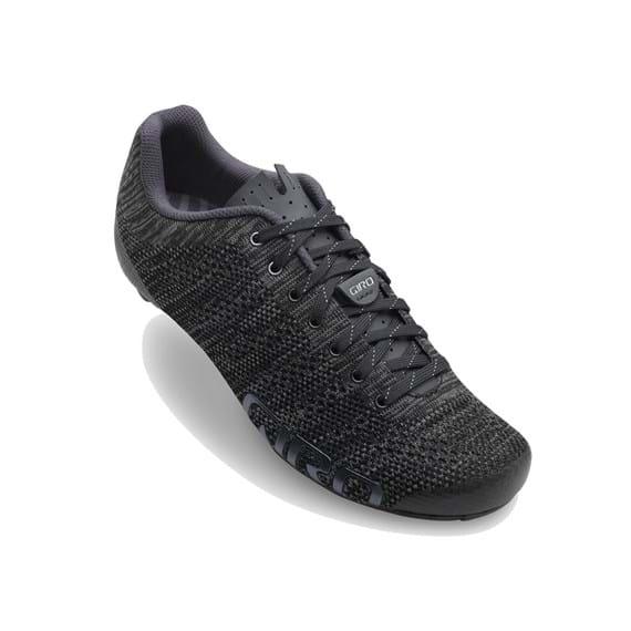 Empire E70 Knit Women's Road Cycling Shoes