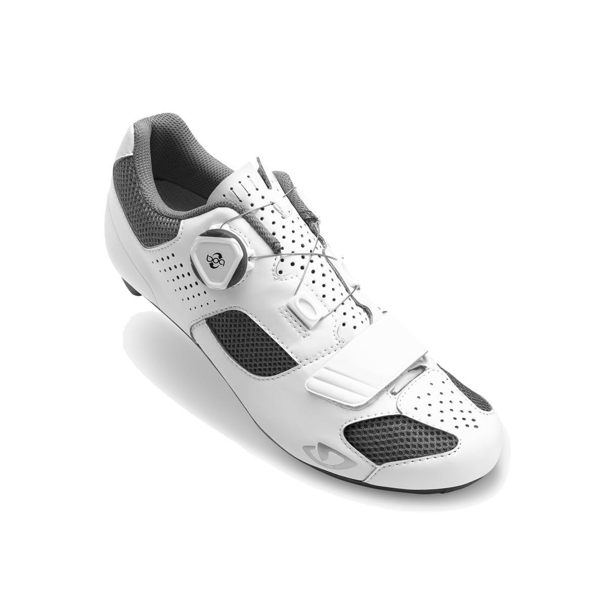 Espada (BOA) Women's Road Cycling Shoes