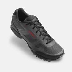 Gauge Women's MTB Cycling Shoes
