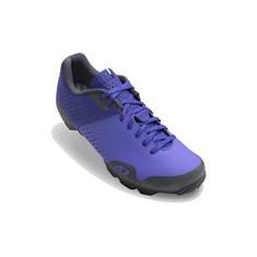 Manta Lace Women's MTB Cycling Shoes