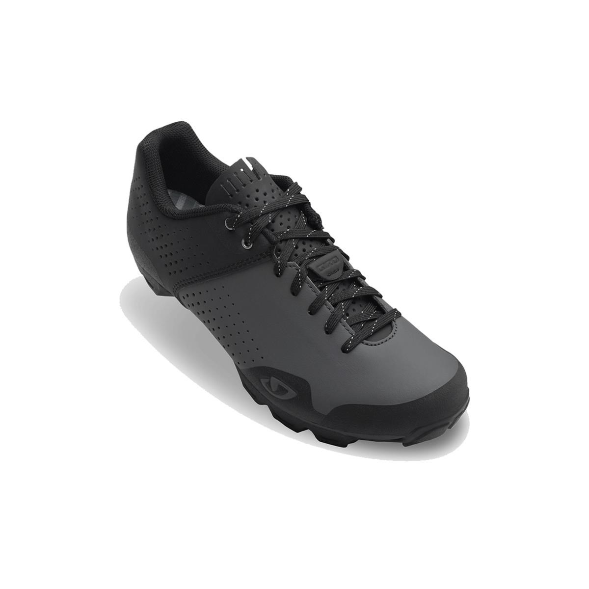 Manta Lace Women's MTB Cycling Shoes