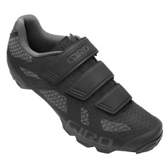 Ranger Women's MTB Cycling Shoes