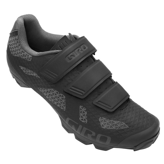Ranger Women's MTB Cycling Shoes