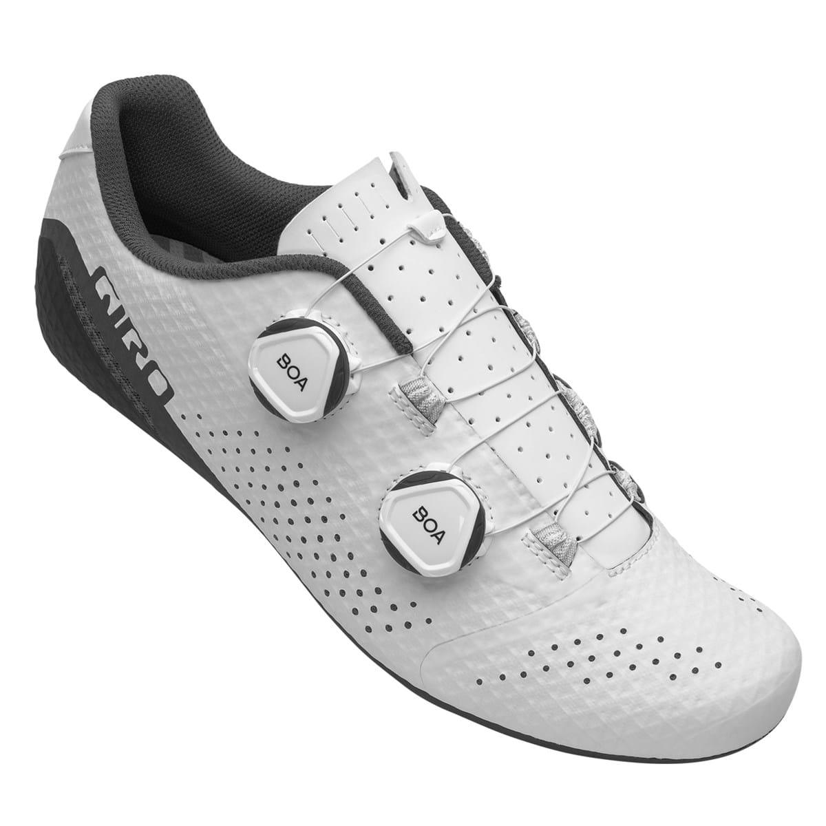 Regime Women's Road Cycling Shoes
