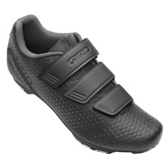 Rev Women's Road Cycling Shoes