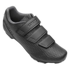 Rev Women's Road Cycling Shoes