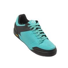 Riddance Women's MTB Shoe