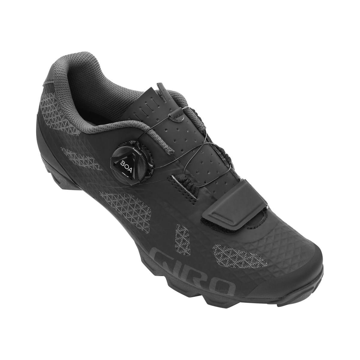 Rincon Women's MTB Cycling Shoes