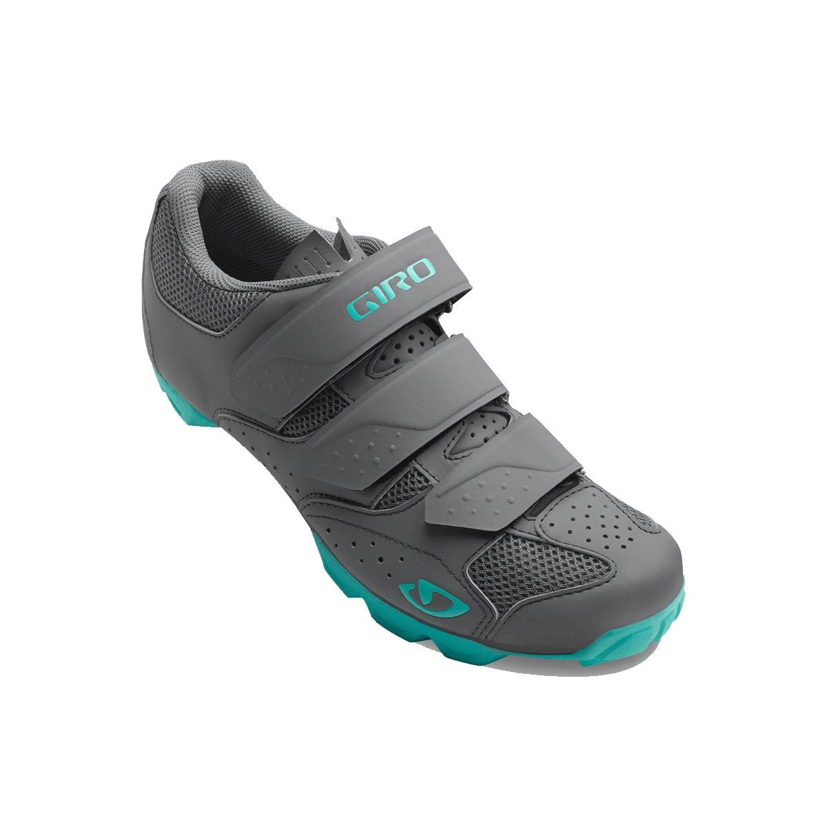 Riela RII Women's MTB Cycling Shoes