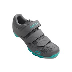 Riela RII Women's MTB Cycling Shoes