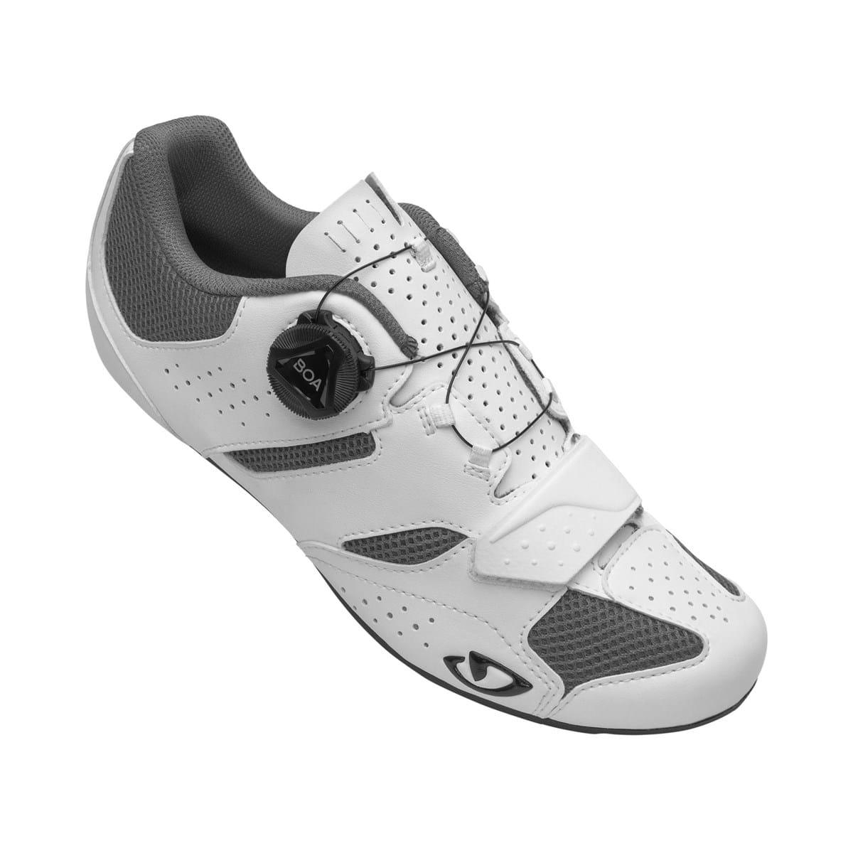 Savix II Women's Road Cycling Shoes