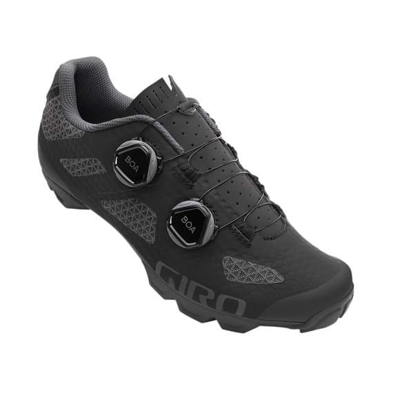 Sector Women's MTB Cycling Shoes