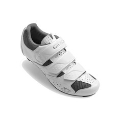 Techne Women's Road Cycling Shoes