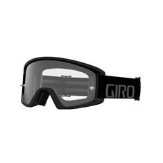 Tazz MTB Goggle Lens