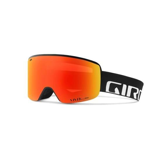 Axis Snow Goggle