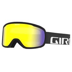 Cruz Snow Goggle