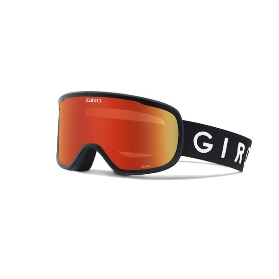 Roam Snow Goggle