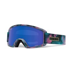 Dylan Women's Snow Goggle