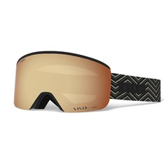 Ella Women's Snow Goggle