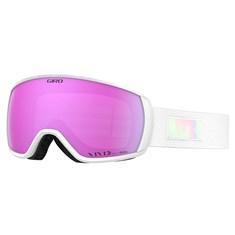 Facet Women's Snow Goggle