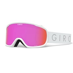 Moxie Women's Snow Goggle