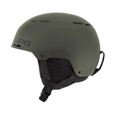 Combyn Snow Helmet
