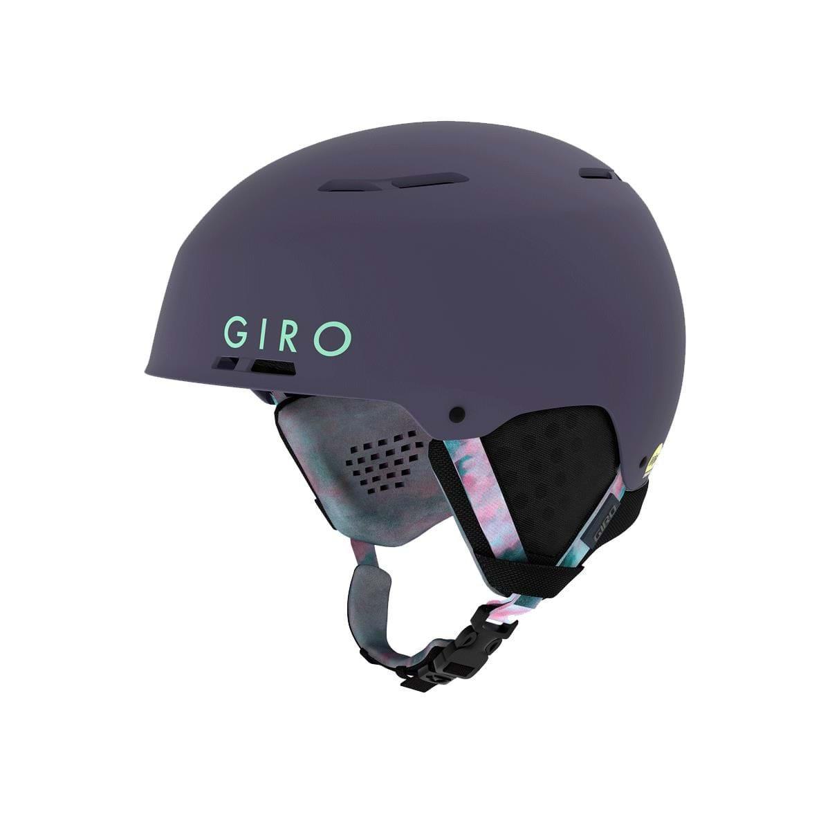Emerge MIPS Snow Helmet