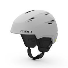 Grid MIPS Snow Helmet