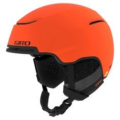 Jackson MIPS Snow Helmet