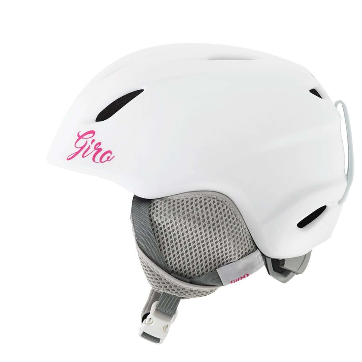 Launch Youth Snow Helmet