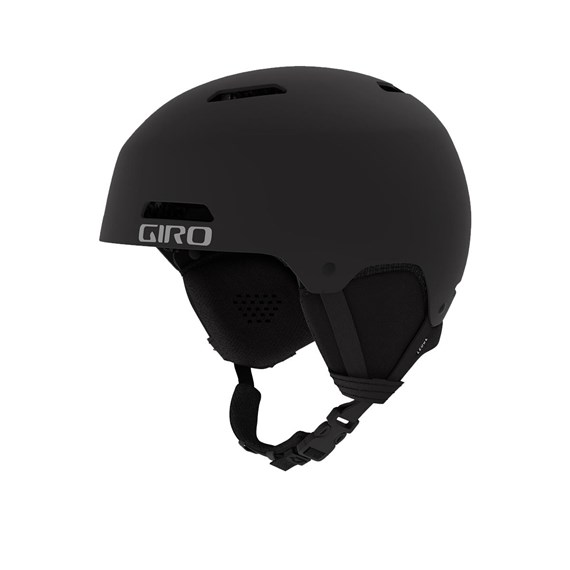 Ledge Snow Helmet