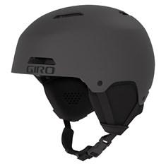 Ledge FS Snow Helmet