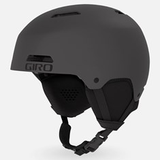 Ledge FS MIPS Snow Helmet
