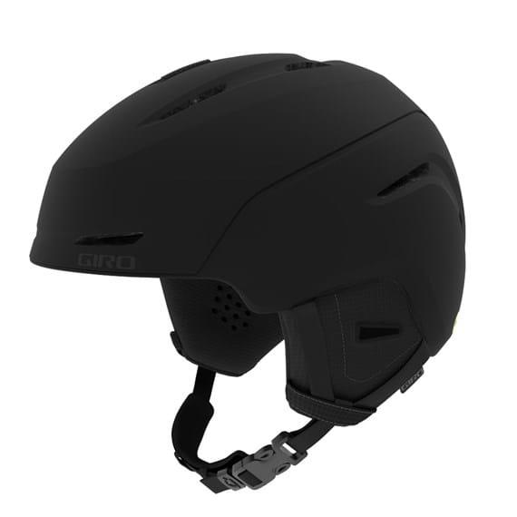 Neo JR. Youth Snow Helmet