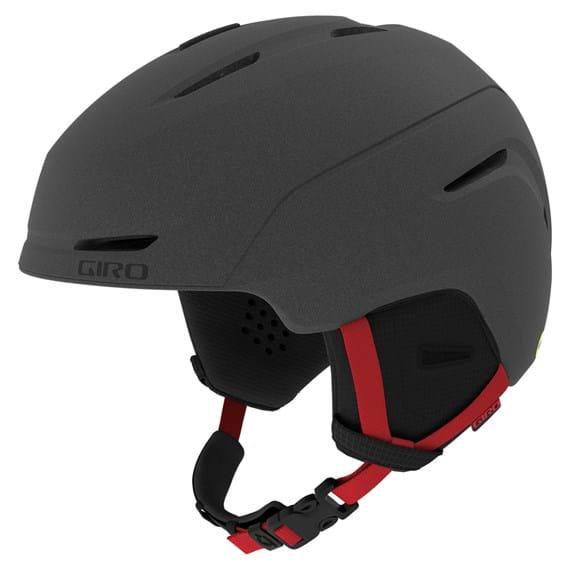 Neo JR. MIPS Youth Snow Helmet