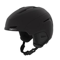 Neo Snow Helmet