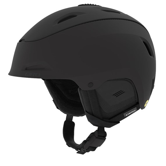 Range MIPS Snow Helmet