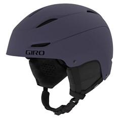 Ratio Snow Helmet