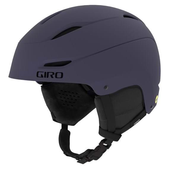 Ratio MIPS Snow Helmet