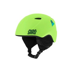 Slingshot Foundation Youth Helmet