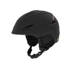 Union MIPS Snow Helmet
