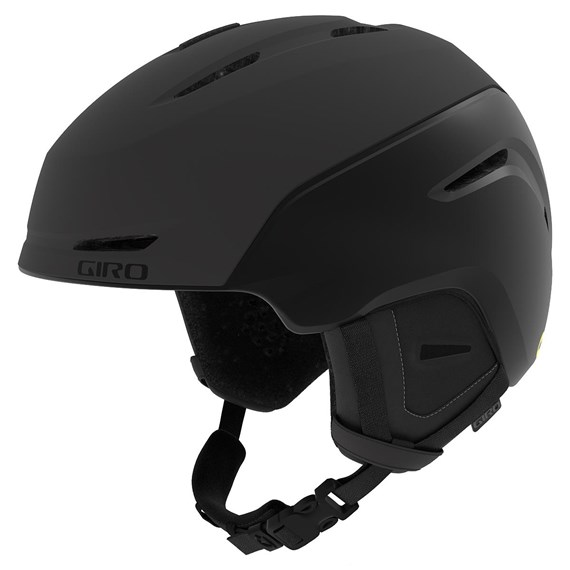 Avera MIPS Women's Snow Helmet