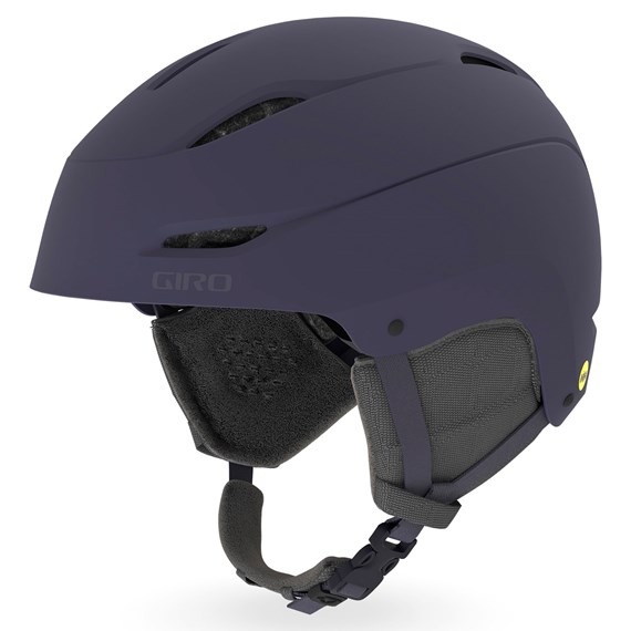 Ceva MIPS Women's Snow Helmet