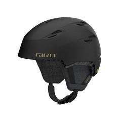 Envi MIPS Women's Snow Helmet