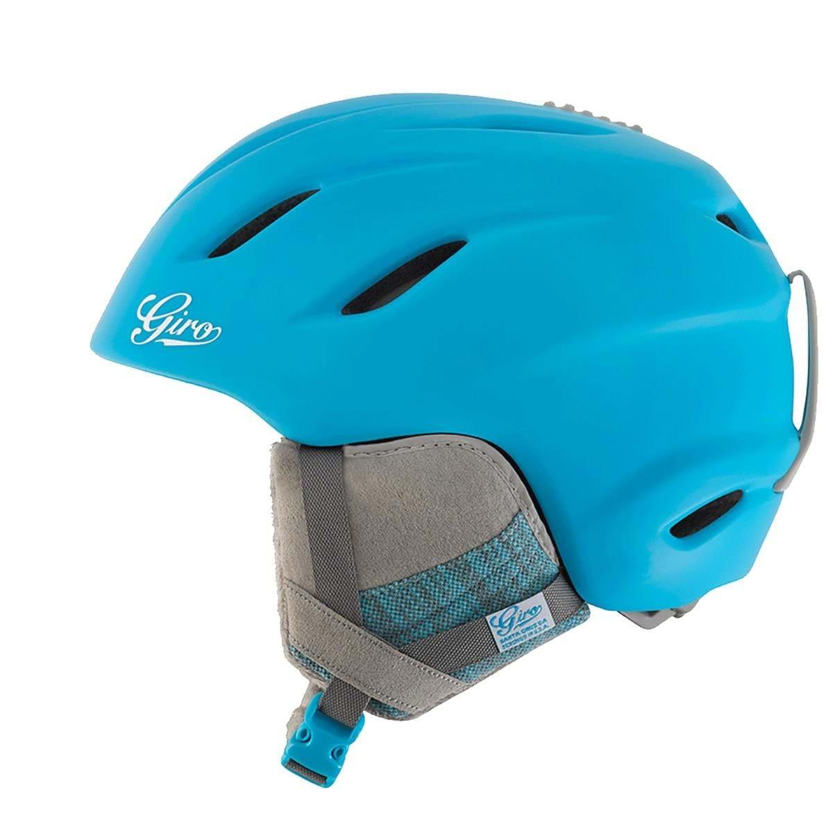 Era Women's Snow Helmet