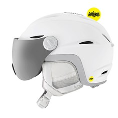 Essence MIPS Women's Snow Helmet