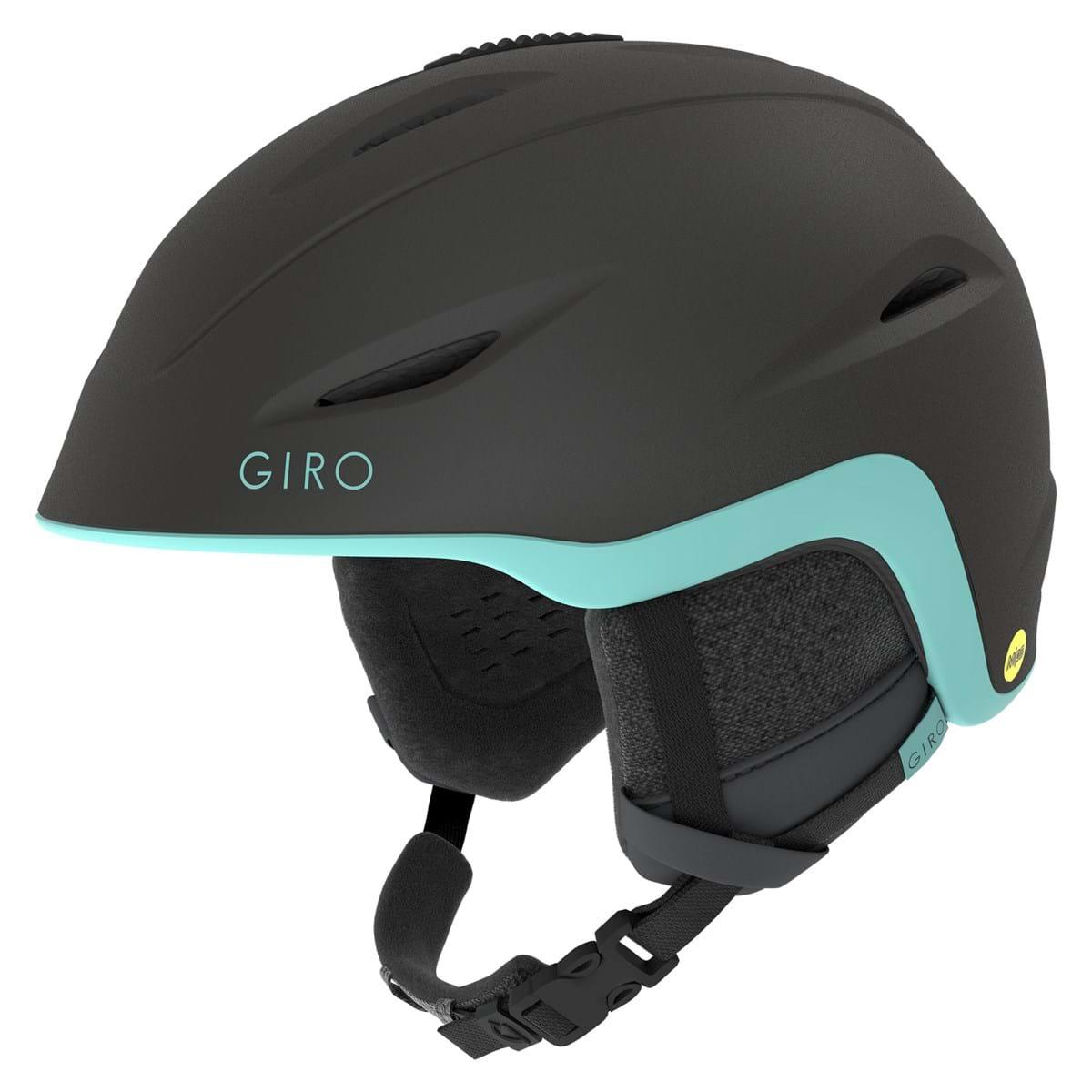 Fade MIPS Women's Snow Helmet