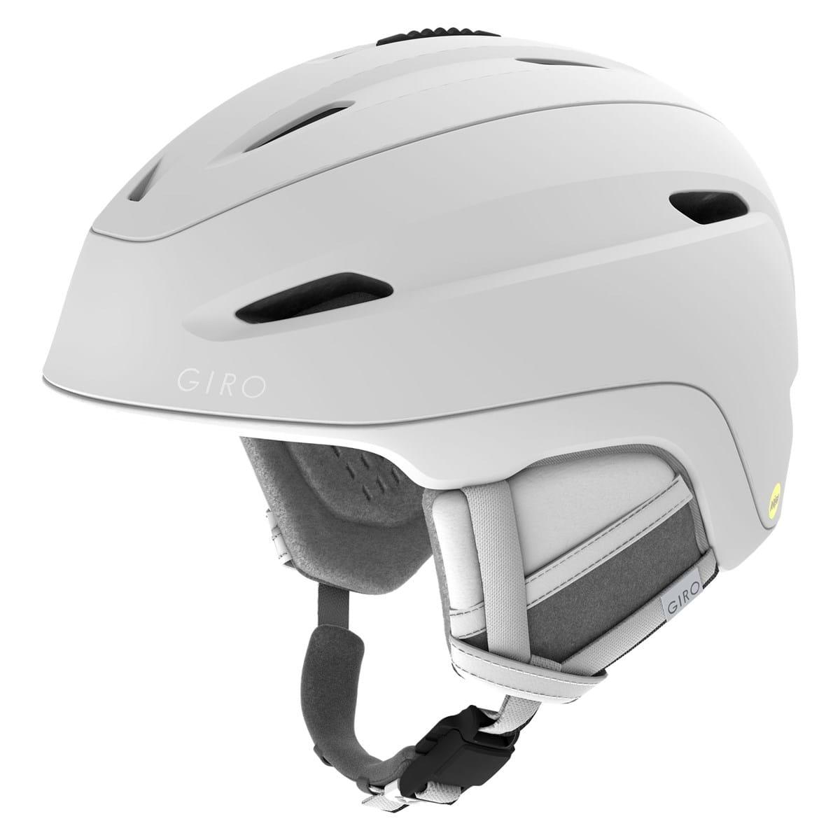 Strata MIPS Snow Helmet